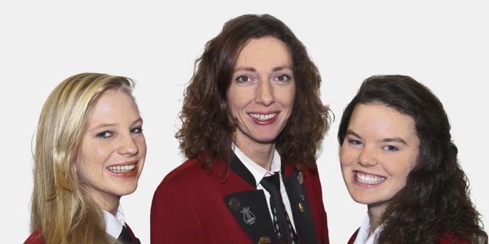 Lisa-Winkelmann-Jutta-Nuessle-Nathalie-Alischer