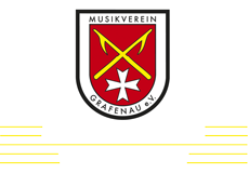 Musikverein Grafenau