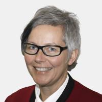 Patricia-Kienle