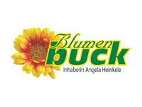 Sponsorenlogo_BlumenBuck